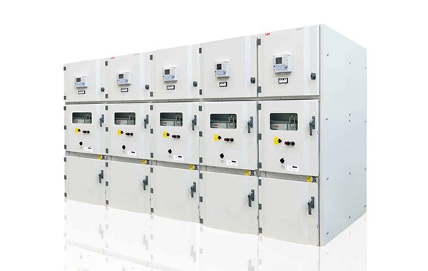 Electrical Cabinet Gasket Machine
