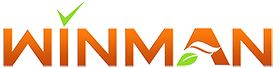 WINMAN Logo